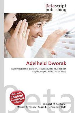Cover: https://exlibris.azureedge.net/covers/9786/1312/9173/9/9786131291739xl.jpg