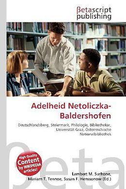 Cover: https://exlibris.azureedge.net/covers/9786/1312/9202/6/9786131292026xl.jpg