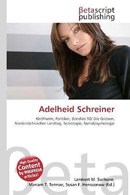 Cover: https://exlibris.azureedge.net/covers/9786/1312/9231/6/9786131292316xl.jpg