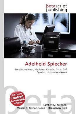 Cover: https://exlibris.azureedge.net/covers/9786/1312/9242/2/9786131292422xl.jpg