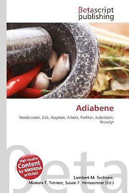 Cover: https://exlibris.azureedge.net/covers/9786/1312/9326/9/9786131293269xl.jpg