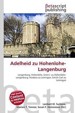 Cover: https://exlibris.azureedge.net/covers/9786/1312/9330/6/9786131293306xl.jpg