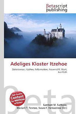Cover: https://exlibris.azureedge.net/covers/9786/1312/9353/5/9786131293535xl.jpg