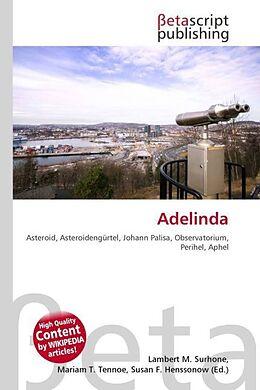 Cover: https://exlibris.azureedge.net/covers/9786/1312/9362/7/9786131293627xl.jpg