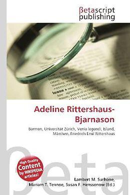 Cover: https://exlibris.azureedge.net/covers/9786/1312/9376/4/9786131293764xl.jpg