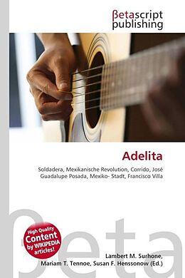 Cover: https://exlibris.azureedge.net/covers/9786/1312/9393/1/9786131293931xl.jpg
