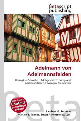 Cover: https://exlibris.azureedge.net/covers/9786/1312/9401/3/9786131294013xl.jpg