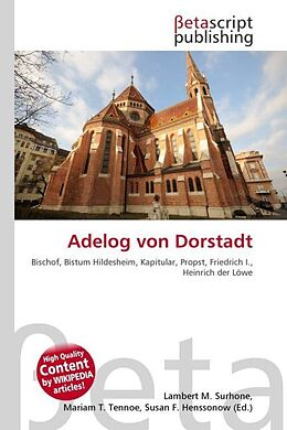 Cover: https://exlibris.azureedge.net/covers/9786/1312/9419/8/9786131294198xl.jpg