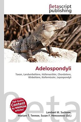 Cover: https://exlibris.azureedge.net/covers/9786/1312/9430/3/9786131294303xl.jpg