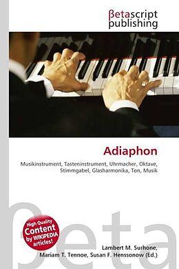 Cover: https://exlibris.azureedge.net/covers/9786/1312/9463/1/9786131294631xl.jpg