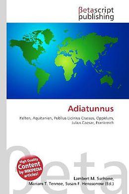 Cover: https://exlibris.azureedge.net/covers/9786/1312/9505/8/9786131295058xl.jpg