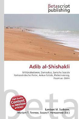 Cover: https://exlibris.azureedge.net/covers/9786/1312/9512/6/9786131295126xl.jpg