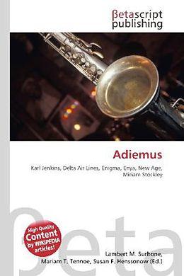 Cover: https://exlibris.azureedge.net/covers/9786/1312/9795/3/9786131297953xl.jpg