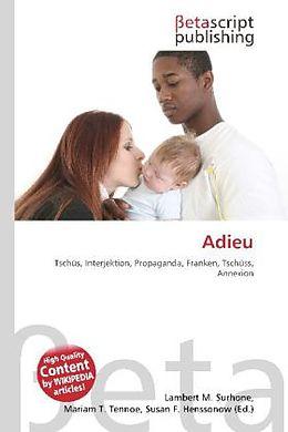 Cover: https://exlibris.azureedge.net/covers/9786/1312/9805/9/9786131298059xl.jpg
