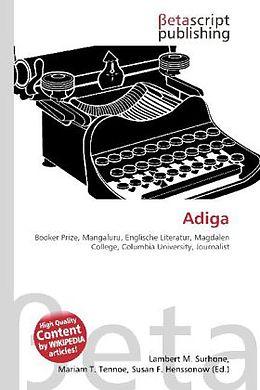 Cover: https://exlibris.azureedge.net/covers/9786/1312/9864/6/9786131298646xl.jpg