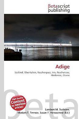 Cover: https://exlibris.azureedge.net/covers/9786/1312/9872/1/9786131298721xl.jpg