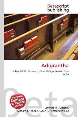 Cover: https://exlibris.azureedge.net/covers/9786/1312/9881/3/9786131298813xl.jpg
