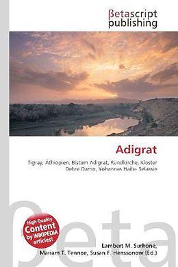 Cover: https://exlibris.azureedge.net/covers/9786/1312/9948/3/9786131299483xl.jpg