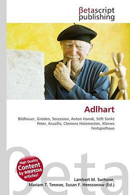 Cover: https://exlibris.azureedge.net/covers/9786/1312/9963/6/9786131299636xl.jpg