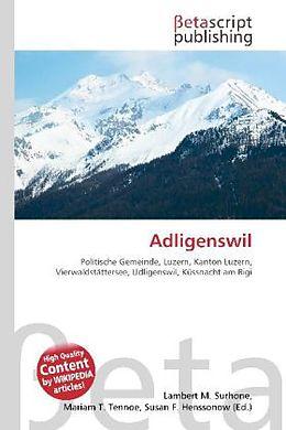 Cover: https://exlibris.azureedge.net/covers/9786/1313/0125/4/9786131301254xl.jpg