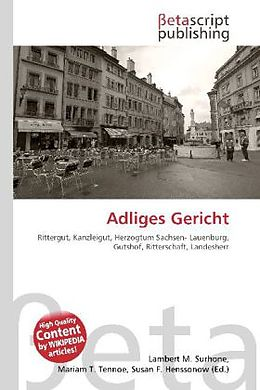 Cover: https://exlibris.azureedge.net/covers/9786/1313/0166/7/9786131301667xl.jpg