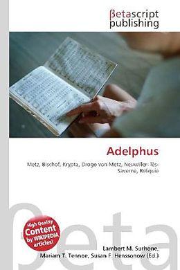 Cover: https://exlibris.azureedge.net/covers/9786/1313/0316/6/9786131303166xl.jpg