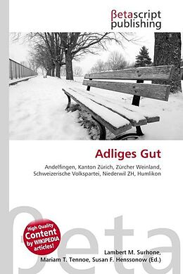 Cover: https://exlibris.azureedge.net/covers/9786/1313/0318/0/9786131303180xl.jpg