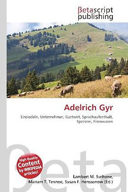 Cover: https://exlibris.azureedge.net/covers/9786/1313/0319/7/9786131303197xl.jpg