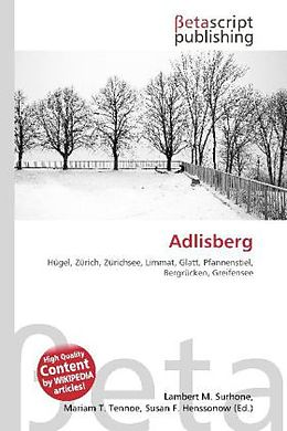 Cover: https://exlibris.azureedge.net/covers/9786/1313/0330/2/9786131303302xl.jpg