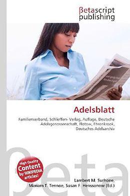 Cover: https://exlibris.azureedge.net/covers/9786/1313/0331/9/9786131303319xl.jpg