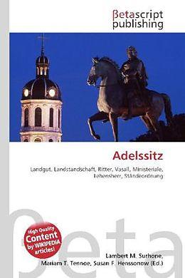 Cover: https://exlibris.azureedge.net/covers/9786/1313/0388/3/9786131303883xl.jpg