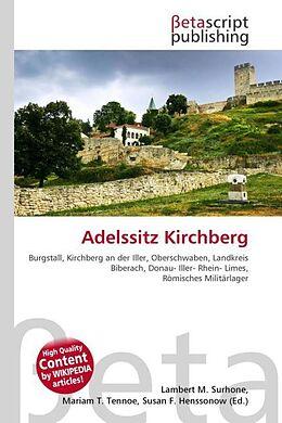 Cover: https://exlibris.azureedge.net/covers/9786/1313/0394/4/9786131303944xl.jpg