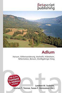 Cover: https://exlibris.azureedge.net/covers/9786/1313/0403/3/9786131304033xl.jpg