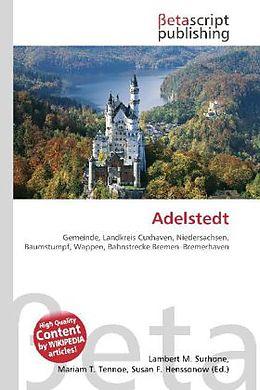 Cover: https://exlibris.azureedge.net/covers/9786/1313/0415/6/9786131304156xl.jpg