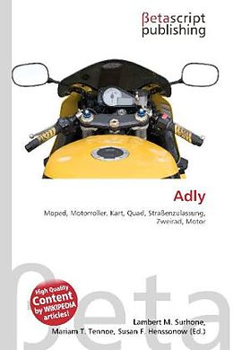 Cover: https://exlibris.azureedge.net/covers/9786/1313/0417/0/9786131304170xl.jpg