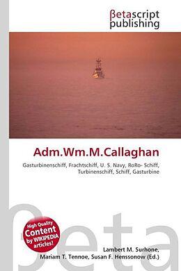 Cover: https://exlibris.azureedge.net/covers/9786/1313/0427/9/9786131304279xl.jpg