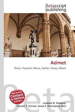 Cover: https://exlibris.azureedge.net/covers/9786/1313/0446/0/9786131304460xl.jpg