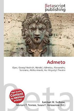 Cover: https://exlibris.azureedge.net/covers/9786/1313/0457/6/9786131304576xl.jpg