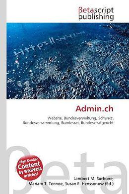 Cover: https://exlibris.azureedge.net/covers/9786/1313/0467/5/9786131304675xl.jpg