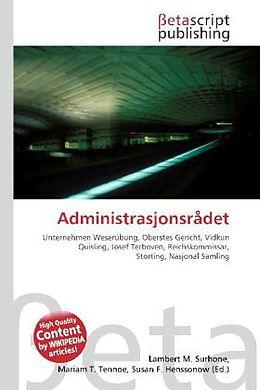 Cover: https://exlibris.azureedge.net/covers/9786/1313/0499/6/9786131304996xl.jpg