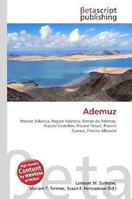 Cover: https://exlibris.azureedge.net/covers/9786/1313/0589/4/9786131305894xl.jpg
