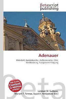 Cover: https://exlibris.azureedge.net/covers/9786/1313/0605/1/9786131306051xl.jpg
