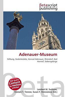 Cover: https://exlibris.azureedge.net/covers/9786/1313/0622/8/9786131306228xl.jpg