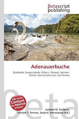 Cover: https://exlibris.azureedge.net/covers/9786/1313/0650/1/9786131306501xl.jpg