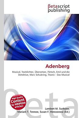 Cover: https://exlibris.azureedge.net/covers/9786/1313/0660/0/9786131306600xl.jpg