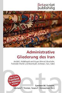 Cover: https://exlibris.azureedge.net/covers/9786/1313/0694/5/9786131306945xl.jpg