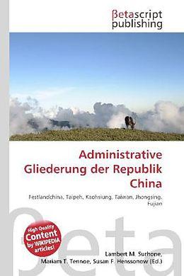 Cover: https://exlibris.azureedge.net/covers/9786/1313/0696/9/9786131306969xl.jpg