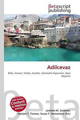 Cover: https://exlibris.azureedge.net/covers/9786/1313/0717/1/9786131307171xl.jpg