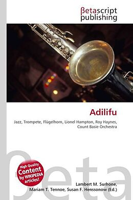 Cover: https://exlibris.azureedge.net/covers/9786/1313/0749/2/9786131307492xl.jpg