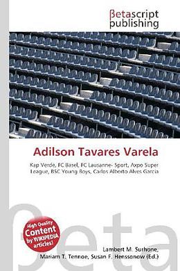 Cover: https://exlibris.azureedge.net/covers/9786/1313/0766/9/9786131307669xl.jpg